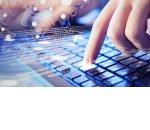 Выгодное будущее: как цифровизация может привести бизнес к успеху