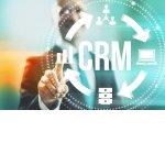 Как продавать CRM‑систему сотням компаний в разных нишах