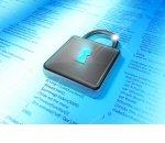 Подготовили единые правила уничтожения персональных данных