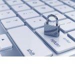 За хранение персональных данных за рубежом штрафовать будут строже