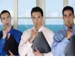Как устранить проблемы в деловых отношениях