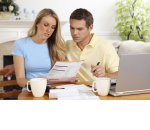 Почему стоит обсуждать свои финансовые проблемы с близкими