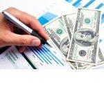Сквозь железный занавес: где банкам и компаниям найти деньги в условиях санкций