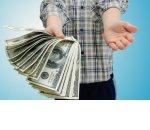Несовершеннолетние миллионеры: как они разбогатели?