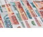 Как заработать деньги — ТОП-45 способов быстрого заработка денег без вложений