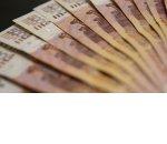 Вопросы о деньгах, на которые у вас должны быть ответы