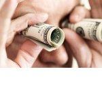 Психология денег. Как научить себя правильным привычкам