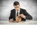 Исследование: малый и средний бизнес считает отсутствие денег главным препятствием для старта