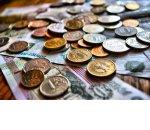 СМИ: в регионах предложили лишить господдержки «недостаточно бедных»
