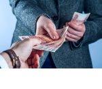 Несколько причин не брать деньги на бизнес у родственников
