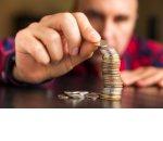 Кредиты для малого бизнеса: сложно и дешево — или проще, но дороже