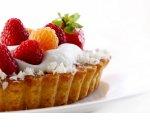 Как документовед развивает проект с диетическими десертами в Ижевске