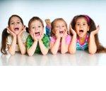 Алгоритм создания детского клуба с нуля