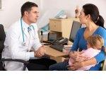 Новый порядок выдачи больничных по уходу за ребенком