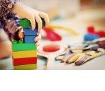 Открываем прибыльный детский сад: трудности и методы их решения