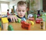 Что делать, если вашего ребёнка не принимают в детский сад?