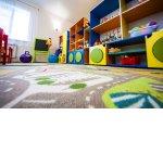 Как открыть частный детский сад: опыт предпринимательницы из Выборга