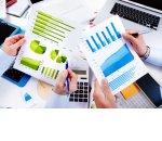 Диагностика бизнеса: как реализовать стратегию компании