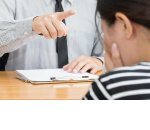 Когда стоит применять дисциплинарные взыскания