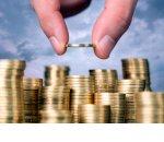 10 источников дополнительного дохода для тех, кому не хватает зарплаты