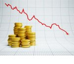 Аналитики попытались понять, почему доходы россиян снижаются при росте зарплат