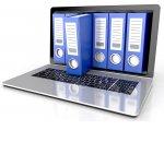 Электронный документ и сканы: в чем разница для налоговиков