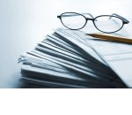 Как правильно анализировать закупочную документацию