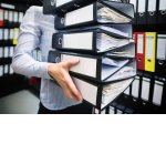 Истребование документов вне рамок проверки: представлять или нет?