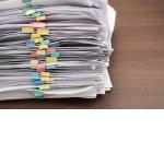 Порядок выдачи копий кадровых документов сотруднику