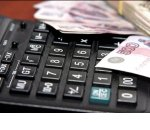 Лимит для взыскания долга у работодателя повысят в 4 раза