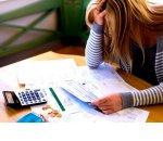 Как избавиться от долгов и кредитов быстро и легко