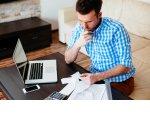Долги ИП могут взыскать с личного счёта