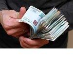Приставы смогут списывать с работодателей долги по зарплате в упрощенном порядке