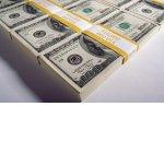 В «черную пятницу» состояние основателя Amazon превысило 100 млрд долларов