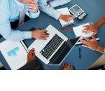 Росстат впервые раскрыл долю малого и среднего бизнеса в экономике