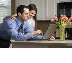 Пять проверенных идей для домашнего бизнеса на миллион долларов
