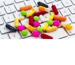Ретейлеры придумали, как легализовать продажу лекарств в интернете
