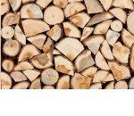 Greenex: как превратить обычные дрова в элитный бренд