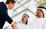 Какой бизнес стоит начать в Дубае