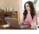 8 способов добиться максимальных результатов, работая дома
