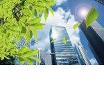 ЭКО-френдли бренд: маркетинговый ход или реальный стандарт?