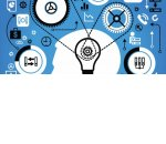 Поведенческая экономика и теория принятия решений