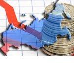 Как экономика обошла рынки стороной