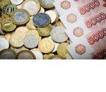 Кудрин сгустил тучи над российской экономикой