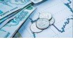 Новые санкции, выборы в России и высокие дивиденды. Что ждет инвестора в 2018 году