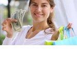 Как не потерять голову и кошелек во время онлайн-шоппинга