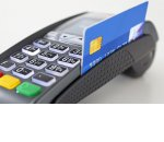 Торговый, мобильный, интернет-эквайринг: что это такое и как подключить услугу за 5 простых шагов + сравнение тарифов ведущих банков
