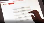 Как вернуть электронный билет РЖД: пошаговая инструкция