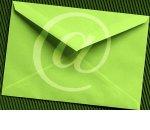 Электронная почта как инструмент коммуникаций в компании