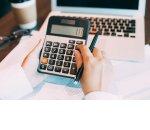 Как ИП заполнить декларацию по ЕНВД за 3 квартал 2019 года и получить вычет на покупку ККТ
